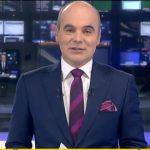 """Rares Bogdan dezvaluie ca presedintele Iohannis a avut un rol major in succesul lui Kovesi: """"A facut mai mult decat se stie"""""""