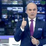 """""""Nu ma sperie un infractor dovedit!"""". Reactia lui Rares Bogdan la amenintarile scrasnite ale lui Liviu Dragnea"""