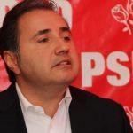 Cristian Rizea, fost lider PSD, a fugit din tara. El facuse la DNA un denunt impotriva lui Liviu Dragnea