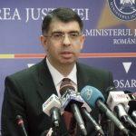 """Cazanciuc de la PSD il spulbera pe Tudorel Toader. Ministrul este acuzat de lasitate: """"Este inadmisibil"""""""