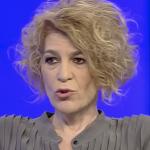 """Carmen Avram vrea sa """"il traga la raspundere"""" pe Dacian Ciolos: """"Marioneta"""". Sputnik o aplauda"""
