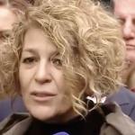 """Halal patrioti! Carmen Avram (PSD) militeaza in favoarea Rosia Montana Gold Corporation: """"Aurul trebuie extras!"""" – Video"""