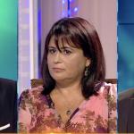 """Incepe curatenia in CSM. Judecatorii de la Cluj cer revocarea judecatoarelor """"anteniste"""" Gabriela Baltag si Evelina Oprina"""