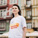 """""""Sunt imuna la orice forma de bullying"""". Oana Maria Bogdan, reactie usturatoare dupa valul de critici si invective"""