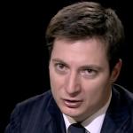 "PSD la 20%? Nicio surpriza, Andrei Caramitru explica de ce PSD a picat atat de rau: ""E absolut rezonabil si rational"""