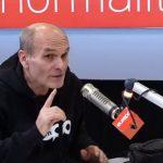 """CTP desfiinteaza campania deliranta a binomului PSD-Antena 3 in cazul Lazar: """"In veacul vecilor nu ar fi putut domnul Lazar sa il elibereze pe domnul Iulius Filip"""" – Video"""