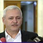 Falanga PSD din CCR iese la atac in sprijinul lui Dragnea. Doi judecatori CCR acuza ca sunt spionati de serviciile secrete