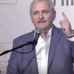 """""""Ii facem lui Iohannis plangere penala pentru inalta tradare"""". Reactia disperata a PSD la referendumul pe justitie"""