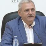 """Tupeu de infractor, Dragnea il santajeaza public pe Klaus Iohannius: """"De abia astept sa vina cu referendumul. Avem si noi intrebari"""""""