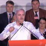"""Dragnea vine azi la Brasov, face si miting. Brasovenii se mobilizeaza sa-l dea afara pe infractor: """"Nu ai ce cauta aici, gunoi comunist"""""""