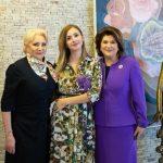 Klaus Iohannis NU a fost de acord ca Dancila sa o propuna pe Rovana Plumb drept comisar european. Reactia presedintelui