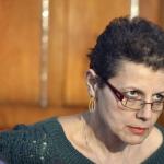"""""""Adina Florea si Lia Savonea (PSD) vor plati scump slugarnicia"""". Fost consilier prezidential, despre noul atac al mafiei din Justitie"""