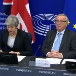 juncker-may