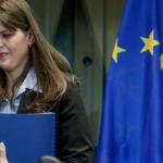 """""""Kovesi nu e o persoana cu care sa te poti mandri"""". ALDE este innebunit ca LCK devine sefa Parchetului European"""