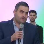 """Ministrul Apararii, Gabriel Les: """"Romania nu are legaturi cu Dumnezeu, are legaturi demonice. Trebuie sa le dezlegam"""""""
