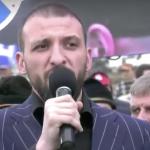 """Stefan Mandachi, replica fabuloasa pentru Liviu Dragnea dupa ce a fost catalogat drept """"smecher"""". Lectie de bun-simt pentru seful PSD"""