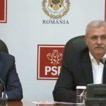 "Fosta prezentatoare RTV: ""Asa jigodie ca Pavelescu nu am mai vazut. Cata mizerie, ce nevertebrata e miselul asta!"""