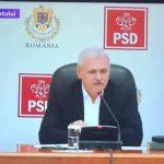 """Pavelescu ii face """"prosti"""" si """"imbecili"""" pe cei care critica alianta dintre PNTCD si PSD. Val de furie printre taranisti"""