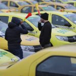 "Ordonanta anti-UBER a fost adoptata de Guvernul Dancila. Executivul promite ca vine cu o noua ordonanta de ""reglementare"" a ridesharing-ului"