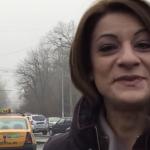 Replica obscena a deputatului PSD Diana Tusa la adresa presedintelui Iohannis. Este sotia patronului stiripesurse.ro