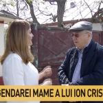 """Reportaj naucitor la Antena 3. De la """"Ardei umplut"""" s-a ajuns la """"legendara mama a lui Ion Cristoiu"""""""