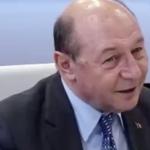 """Basescu are un nou mesaj taios pentru """"varul Cumpanasu"""" dupa ce a fost catalogat drept """"lichea"""""""