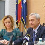 """Protocol de colaborare intre ministerul lui Carmen Dan si SRI, SIE, SPP si STS. Mai avem sau nu mai avem """"stat paralel""""?"""