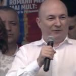 "Stefanescu promite razbunare si cheama la lupta impotriva gruparii Dancila. Mesaj catre Plesoianu: ""Esti cu adevarat un barbat curajos"""