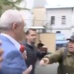 """""""Nu exista sa fie condamnat presedintele Liviu Dragnea, bagati-va bine in cap"""". Deputatul """"Mitraliera"""" se pregateste de razboi"""
