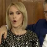 "Firea si-a sapat singura groapa. Andrei Caramitru: ""De-abia astept sa ma intalnesc cu Dna Pandele in instanta. Discutam aplicat despre mafia voastra. Hai!"""