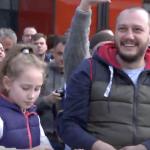 """Dragnea, despre protestatarii de la Iasi: """"Ei sunt 'Ciuma rosie'. Daca doream, puteam sa aducem 10.000 de oameni"""""""