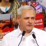 """""""Vom riposta ca in 20 aprilie"""". Protestatarii ieseni ii pregatesc o noua surpriza lui Liviu Dragnea, incepe mobilizarea"""
