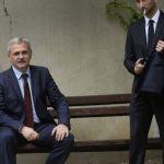 Fostul bodyguard al lui Dragnea, Adrian Mladinoiu, a devenit presedinte executiv al PSD Cluj. Gabriel Liiceanu i-a facut un portret memorabil