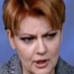 """Olguta Vasilescu spumega la Romania TV. Ea acuza """"statul paralel"""" ca il aduce pe Mazare: """"PSD-ul nu avea interes"""""""