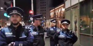 politisti-19