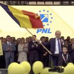 """PSD va fi zdrobit. Rares Bogdan anunta rezultatele """"ultimului sondaj de opinie"""": """"Fratilor, noi crestem, ei cad in noroi"""" – Video"""