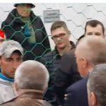 Solicitare oficiala din Parlament. Ministrul de Interne sa comunice cine sunt agresorii tanarului anti-PSD de la Suceava. Carmen Dan, chemata la audieri