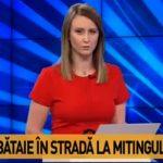"""PSD pune ceva la cale. Antena 3 anunta deja """"bataie in strada"""" la Iasi de 9 mai. Amenintarile lui Liviu Dragnea"""