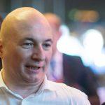 Dragnea se chinuie sa nu se afle, Stefanescu spune tot. Ce munceste in puscarie fostul lider al PSD