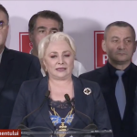 "Noul Dragnea al PSD prefera sa ramana in umbra: ""Vom castiga alegerile prezidentiale. Nu voi merge in executiv"""