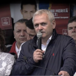 "Sociolog, fost consilier prezidential, anunta o infrangere umilitoare a PSD: ""Va ajunge un partid modest, de 12-15%. Isi va schimba si numele"""