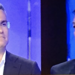 Liderii USR PLUS anunta ca refuza sa mai mearga la Antena 3. Iata cum s-au comportat Mihai Gadea, Mircea Badea, Mugur Ciuvica