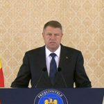 """Televiziunea publica din Elvetia: """"Guvernul corupt de la Bucuresti il ataca pe presedintele tarii"""". 10 August, din nou in atentie"""