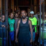 Iata ce-l asteapta pe Radu Mazare in inchisorile din Madagascar. Va fi disperat sa revina in Romania – Video
