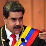 SUA anunta ca sunt gata sa intervina militar. Dictatorul mustacios din Venezuela va fi fugarit in curand
