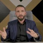 """Stefan Mandachi revine cu un nou videoclip in care il spulbera pe Dragnea: """"Erau zero kilometri, in doua luni s-au dublat"""" – Video"""