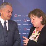 Plahotniuc il santajeaza pe Melescanu (ALDE)? Nicio reactie a Bucurestiului fata de evenimentele grave de la Chisinau
