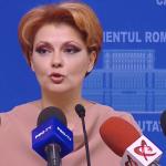 """Analiza cu cifre oficiale. Legea Olgutei Vasilescu va arunca Romania intr-o criza economica de proportii: """"Vom avea soarta Greciei si Argentinei"""""""