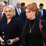 Se anunta un cataclism in PSD. Dancila o contrazice flagrant pe Olguta Vasilescu in privinta extradarii lui Radu Mazare