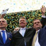 Rares Bogdan, veste care o sa isterizeze PSD-ul. Iohannis nu va accepta pe niciunul dintre cei trei ministri propusi de Dancila